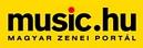 Music.hu